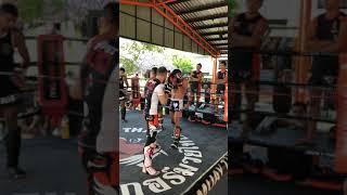 Arbi Emiev (Akhmat) vs Marat Grigorian (Armenian)  56 (32 TКО) - 11- 1