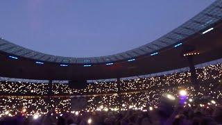 Rammstein   Ohne Dich (Live Aus Berlin 2019)