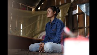 Scholarships Keep Vulnerable Girls In School