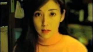 川島なお美追悼青学出身女子大生アイドルの先駆けブルボン煎りごませんべいcm