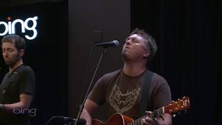 Edwin McCain I Could Not Ask For More Bing Lounge Music