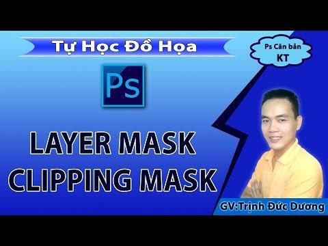 Hair Mask para sa paglalamina na may yogurt
