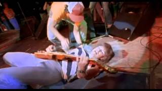 spinal tap epic guitar solo
