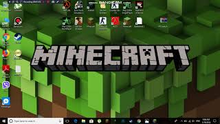 minecraft leaks - 免费在线视频最佳电影电视节目 - Viveos Net