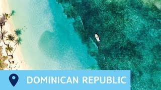 Pacífic Global Dominicana, Dominican Republic