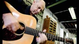 Mark Knopfler - Marbletown [WDR 29-09-09]