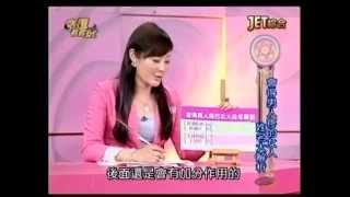 吳美玲姓名學分析-會得男人疼的女人姓名筆劃