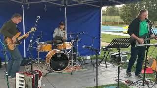 Video Blues Friends - Špejchar blues