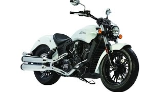 2016 Indian Scout Base Motorcycle Specs, Reviews, Prices ...