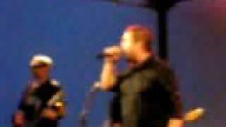 DESmod   Aby Bolo Jasne (live In Komarno)