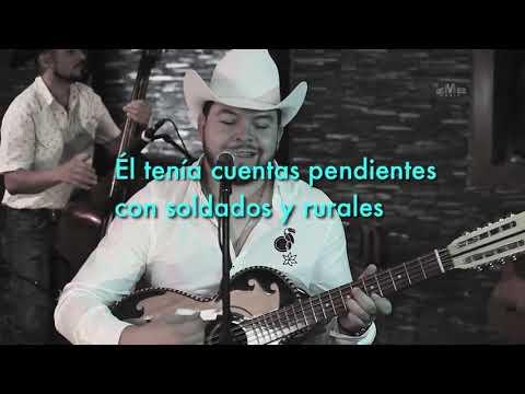 Letra El Último Cartucho Hermanos Vega Jr. Ft Isaías Lucero