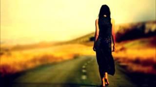 Walk Away, Renee   FRANKIE VALLI & THE FOUR SEASONS