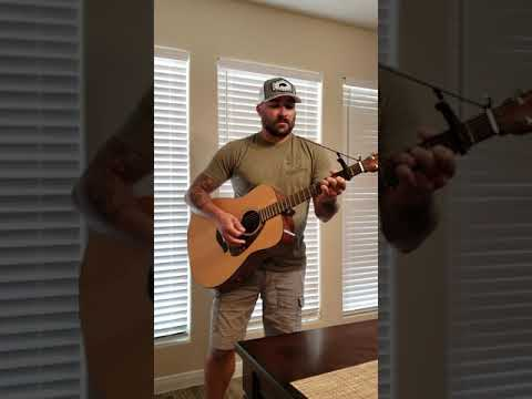 (Cover)Tyler Childers Lady May