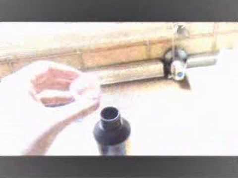 Estimulador de raices
