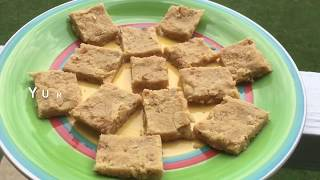 recipes to make with jiffy corn muffin mix