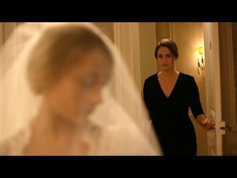 """Belgique : une """"campagne-choc"""" sur les mariages forcés"""