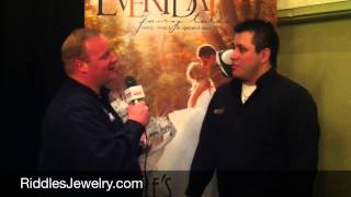 94.5 Country Bridal Fair - Riddles Jewelry