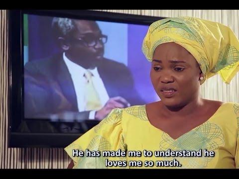 IGBESE EYOKAN | Latest Yoruba Movie 2017 | PREMUIM
