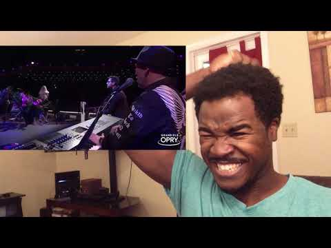 Carrie Underwood-Cry Pretty-Reaction!!!!