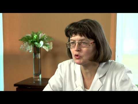 Гипертония колчак