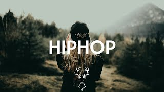 Best HipHop/Rap Mix 2018 [HD] #10 🍁