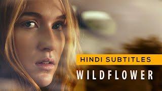 Wildflower (2014) | Full Movie | Nathalia Ramos | Cody Longo | Alexa Rose Steele