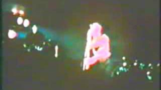 Joy Division   Here Are The Young Men   Live 09   Autosuggestion