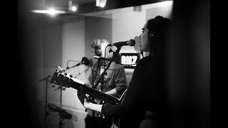 The Miltones Perform 'Glory' Live.