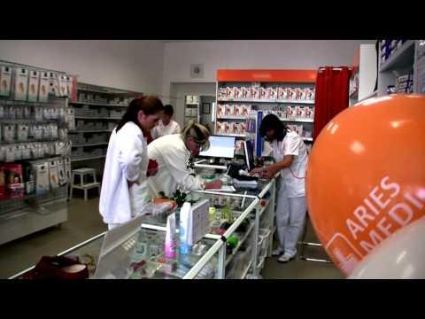 Lék na diabetes mellitus 1. typu zdarma