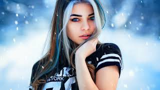 Special Deep House Popular Mix 2018   Best Of Deep House Sessions Music 2018 Dj Jambo #2