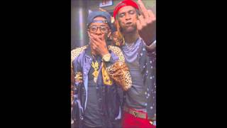 Young Thug & Rich Homie Quan – Brian Nichols