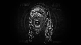 """Codeine crazy"" by Future instrumental beat"