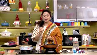 Annies Kitchen En Curry - Kitchen Appliances Tips And Review