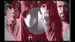 The Seeds - I Tell Myself - 1967 45rpm