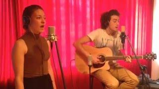 All About That Bass - Melisa Karakurt/Evrencan Gündüz