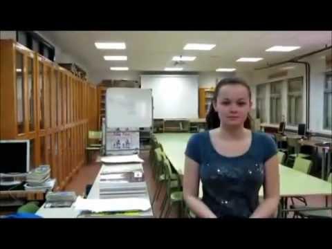 Video Youtube LAGUNA DE JOATZEL