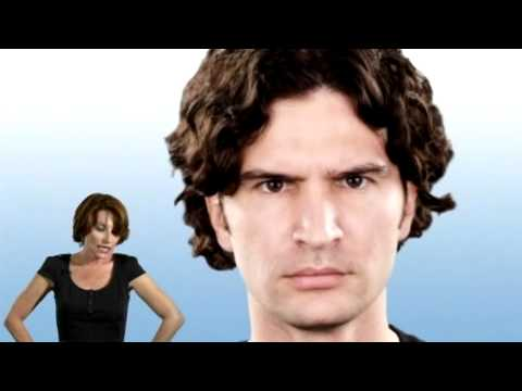 Meg Cabot's Insatiable Book Trailer #2: Is your boyfriend Undead or a Just a Deadbeat?