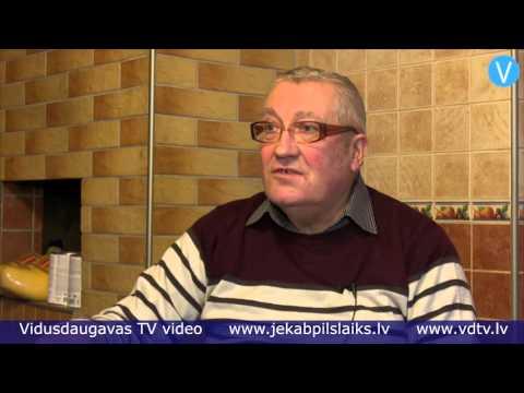 Sanatorija ārstēšana prostatīta