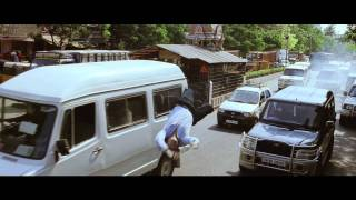 7aum Arivu - Official Trailer HD