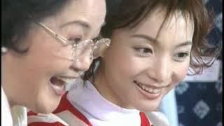 [Tập 11] Network Love Story  - Chuyện tình trên mạng 2001 ( Trần Hạo Dân x Diệp Tuyền)