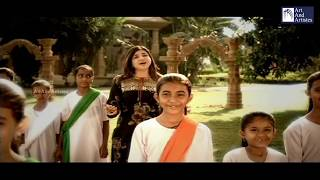 Patriotic Songs Of India | Jai Hind | Pandit Jasraj | Mohan Lal | Kavitha Krishnamurthy | Yesudas - Download this Video in MP3, M4A, WEBM, MP4, 3GP