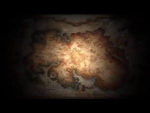Grand Kingdom — Announcement Teaser Trailer (PS4, PS Vita) thumbnail