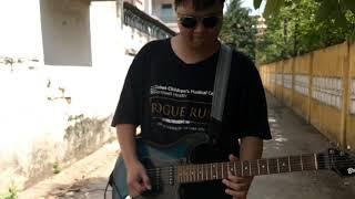 (Acoustic Cover) Sao em vô tình |Jack x K-ICM ft. LIAM| -Kim Ngân, Minh Phan , Vinh Quang