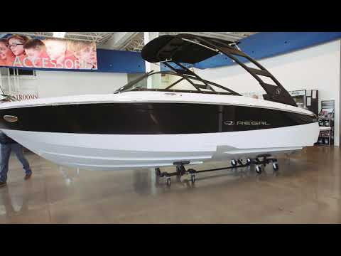 Williams Engineering Boat Dollies