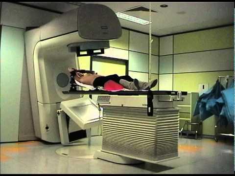 Tratamiento de la HPB en sanatorios Rusia
