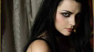 Evanescence- Anywhere la traduction