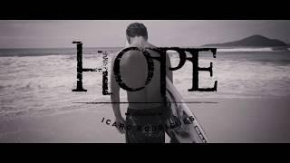 HOPE-ICARO RODRIGUES