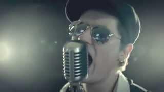 Video RESUMÉ - Odlítám (oficiální videoklip)