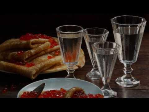Центры по лечению алкоголизма в москве стоимость
