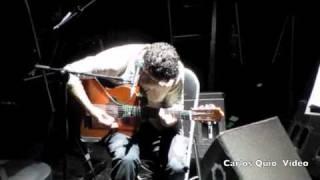 José González - Hints